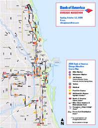 Marathon Subway Map.Fairgamenews Com Blog Archive Chicago Marathon Steve Jobs Changed